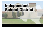 Independent School District